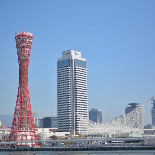 神戸市中央区セフレ募集おすすめプラン